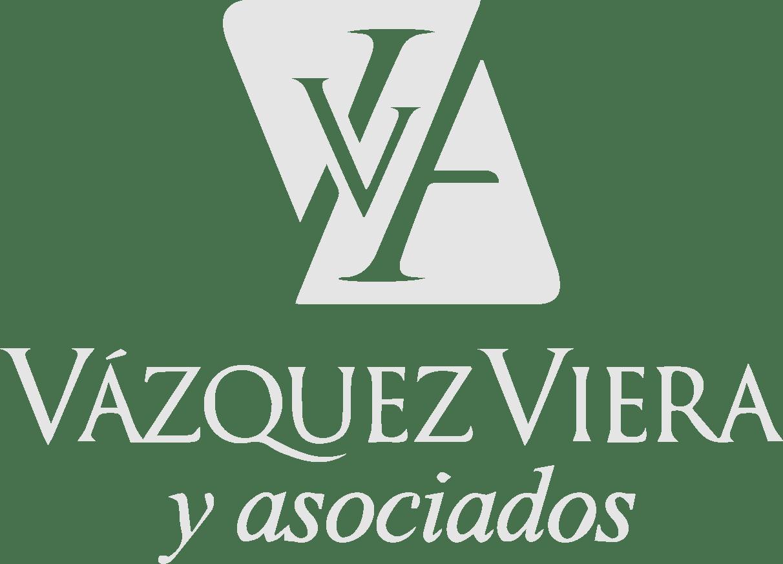 Vazquez Viera & Asociados