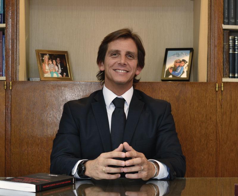 Emilio Vázquez Viera