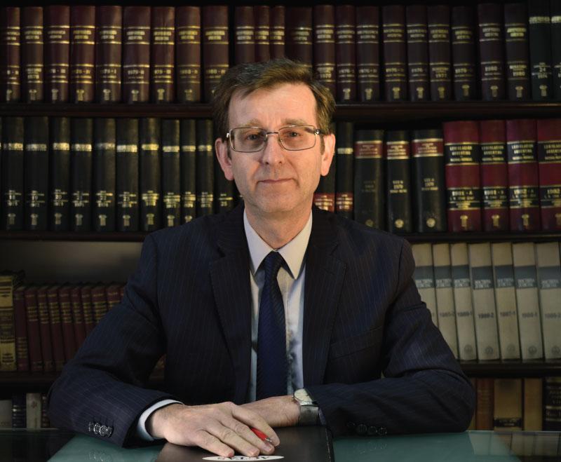 Guillermo César Paladini