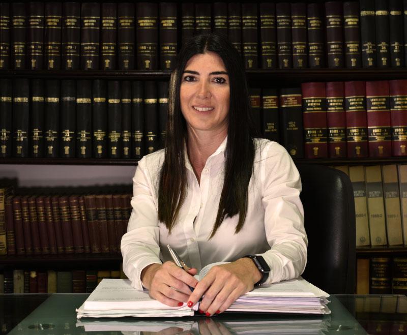Natalia Belén Leiva