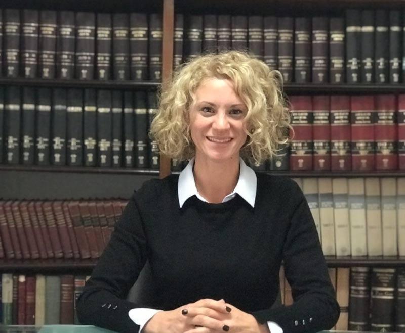 Analía Escobio