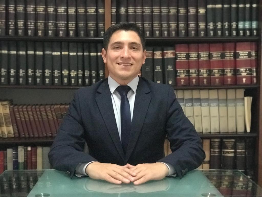 Gustavo Caleau