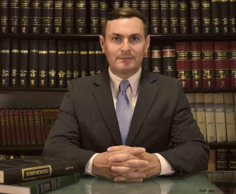 Fernando Acuña